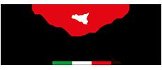 logo amuri sicilia